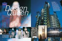 Diners Club Magazin (AD)